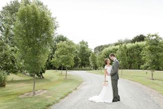 Photo credit: Anna Munro Photography - www.wellingtonphotographer.net