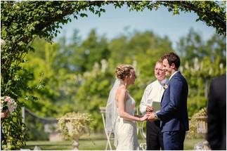 Christchurch_wedding_photographer_LandingatHomebush1619.j