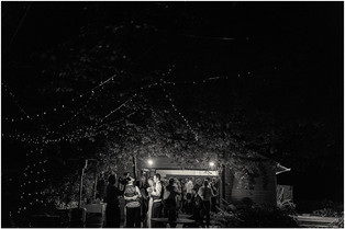 Christchurch_wedding_photographer_LandingatHomebush1728.j