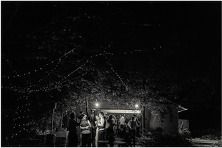Christchurch_wedding_photographer_LandingatHomebush1728.j