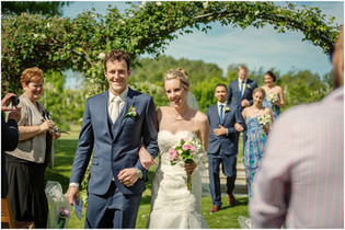 Christchurch_wedding_photographer_LandingatHomebush1634.j
