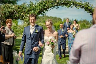 Christchurch_wedding_photographer_LandingatHomebush1634.j