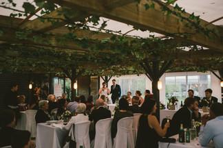 Danielle and Callum's Wedding Photo credit: WE DO Photography - https://wedo.net.nz/