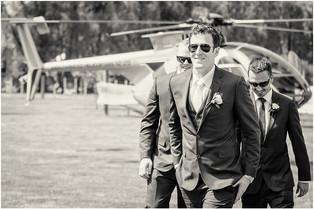 Christchurch_wedding_photographer_LandingatHomebush1599.j