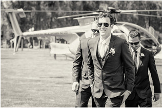 Christchurch_wedding_photographer_LandingatHomebush1599.j