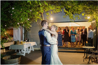 Christchurch_wedding_photographer_LandingatHomebush1725.j