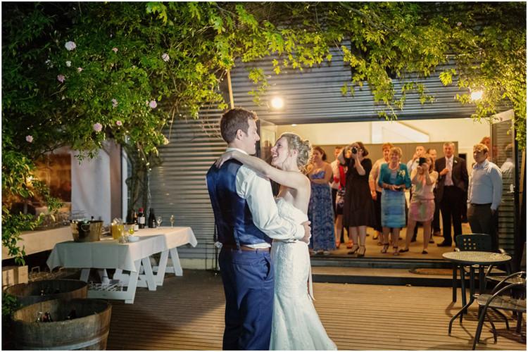 Christchurch_wedding_photographer_1725.j