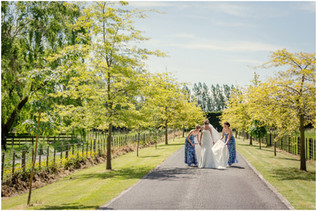 Christchurch_wedding_photographer_LandingatHomebush1619.j