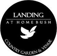 Logo - Landing - Small.jpg