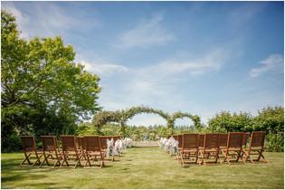 Christchurch_wedding_photographer_LandingatHomebush1.jpg
