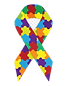 25-253914_autism-ribbon-autism-awareness