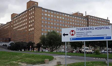 Tygerberg_Hosp