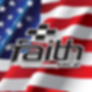 Faith USA.png