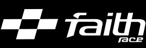 faithrace-logo-web.png