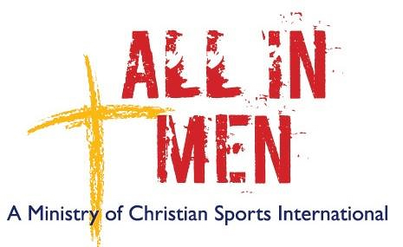 allinmen.png