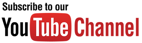 You Tube Banner (1).png