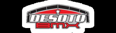 Desoto_BMX.png