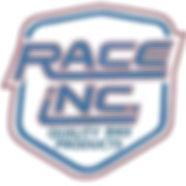 raceinc.jpeg