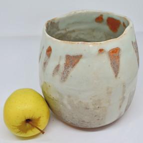 Vase Celadon.jpg