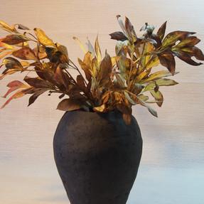 Grand vase noir 1.jpg