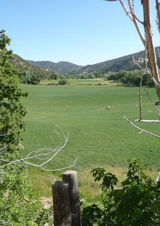 Camping Glendale, UT  6-25-08 (8).JPG
