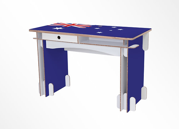 Build A Desk - Australia