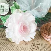 wafer paper flower-002