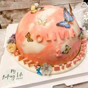 Knock Knock cake-016