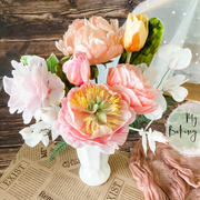wafer paper flower-001