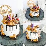 Bozzy cake 002