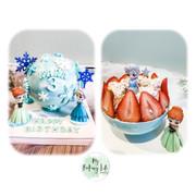 Knock Knock cake-008