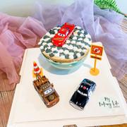 Knock Knock cake-013