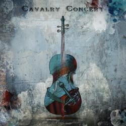 Cavalry Concert