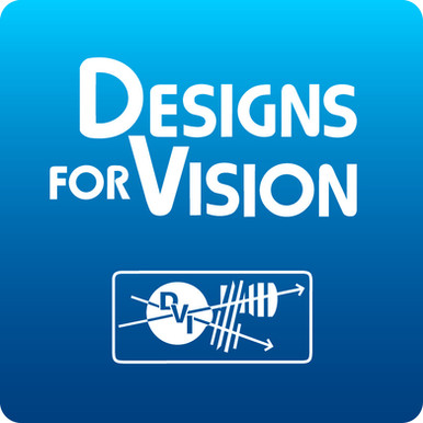 designs for vision .jpg