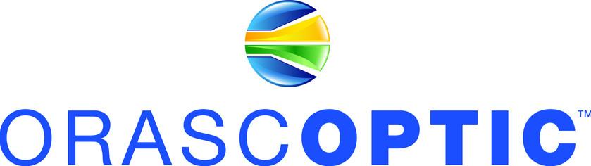 Orascoptic_Logo_Stacked.jpg