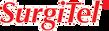 Template_SurgiTel_Logo_001_LineArt_Outli