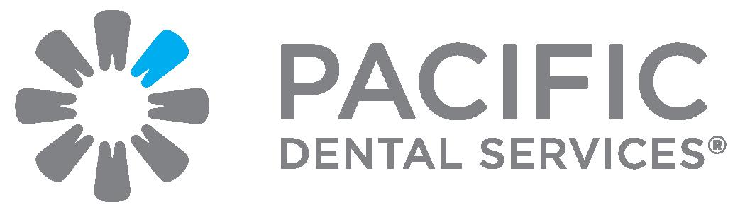PDS_logo_CMYK-01.png