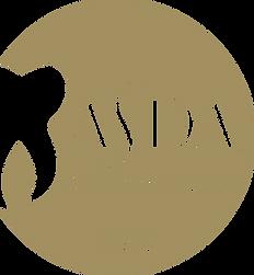 GCA_2019_Gold.png