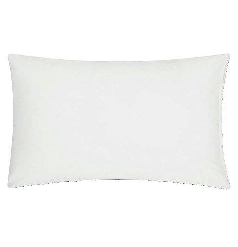 Duck Feather Cushion Pad 43 x 33cm