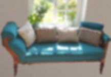 Cushions all.jpg