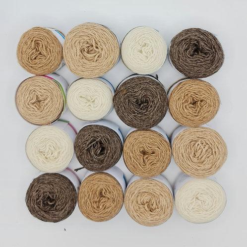 Gorgeous DK Yarn