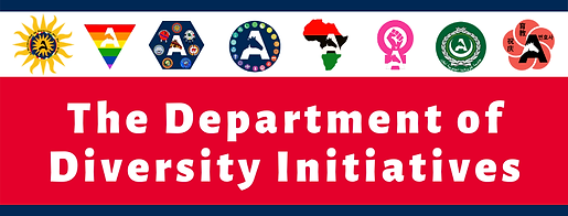 Department of Diversity Initiatives.png