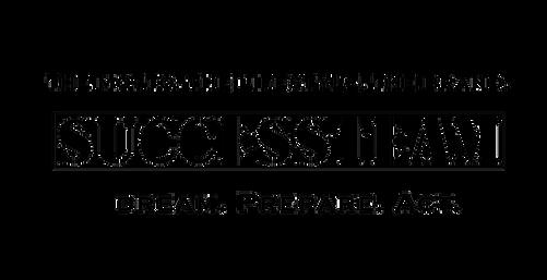 White_Logo 2018 (2019_01_08 21_36_50 UTC