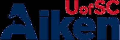 UofSC-Aiken_logo.png