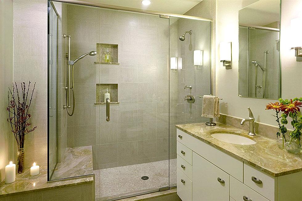 delighful bathroom remodel memphis bathroom remodel memphis to bathroom remodel memphis - Bathroom Remodel Memphis
