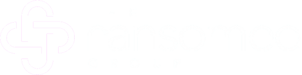 Ransomed-logo_edited.png