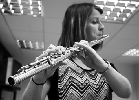 young woman playing flute_edited.jpg