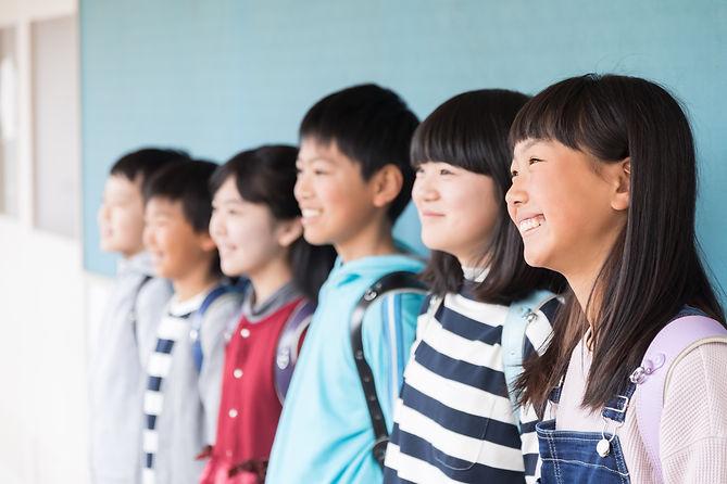 家庭教師 大阪 プロゲート