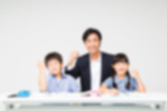 家庭教師 大阪