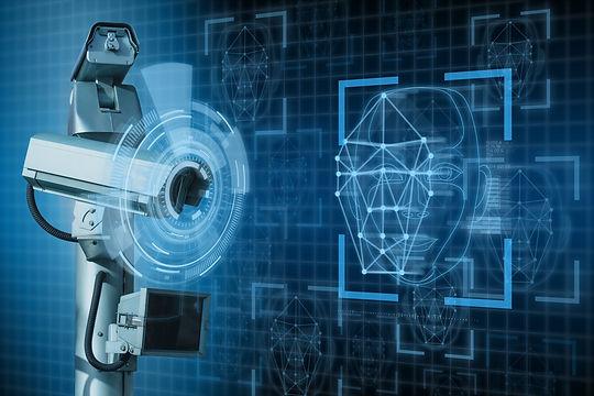 LienBase株式会社 防犯カメラ設置